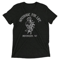 SOUTHSIDE FOR LIFE  T-SHIRT