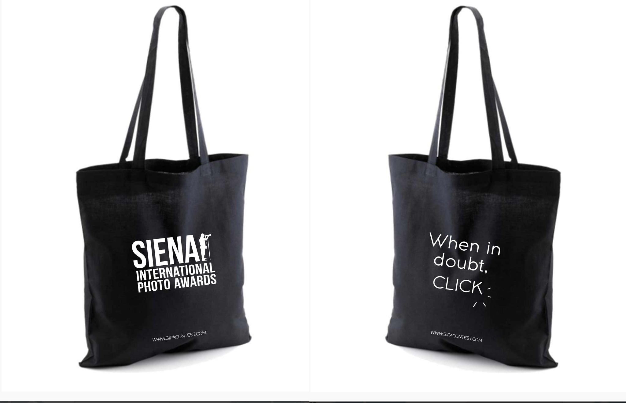 SIPA Shopper
