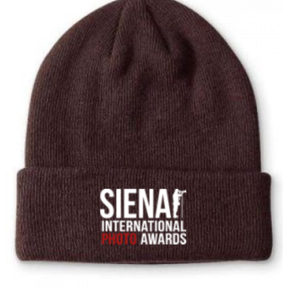 SIPAContest Winter Hat