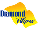 Diamond Wipes announces planned leadership succession and executive appointments.