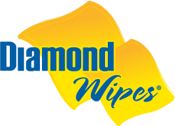 Diamond Wipes International Inc