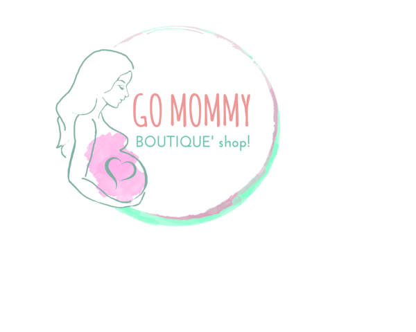Go Mommy Boutique