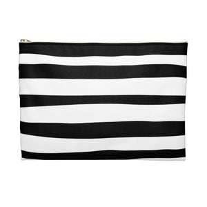 Little Bag of Tricks Accessory Pouch Bags - Royally Curved