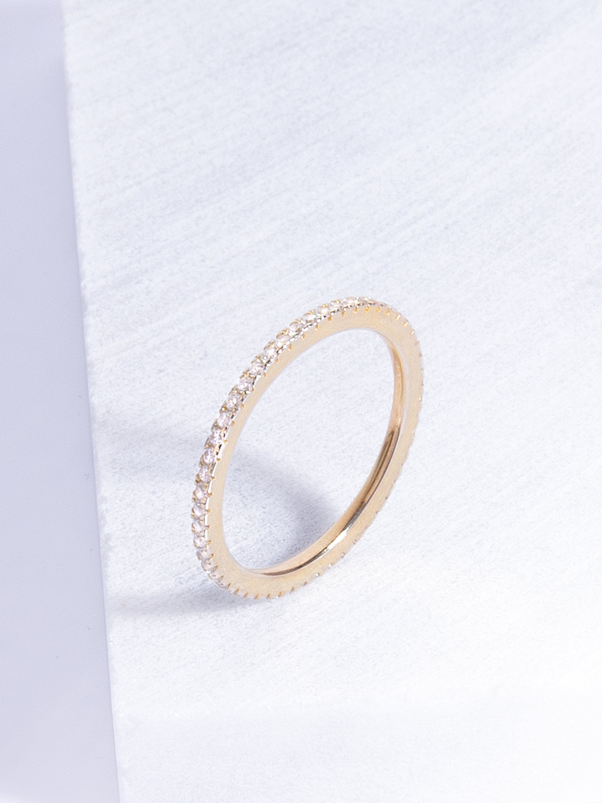knuckle set midi accessories of stack thin stacking bands silver ring rings wire original shiny product