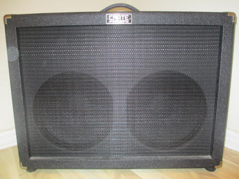 1996 '96 Crate Vintage 50 All-Tube 50-watt 2X12 Tone Monster. Made in USA.