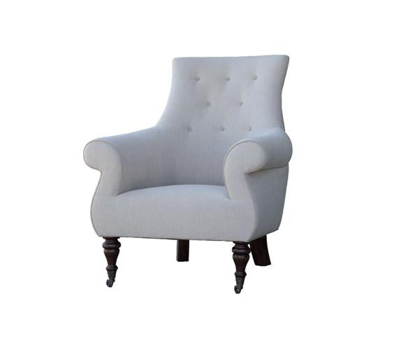 . Occasional Chairs   gaulsearson