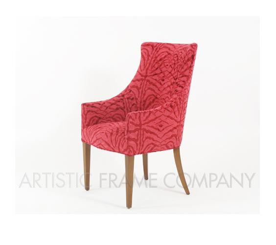 Andre Chair