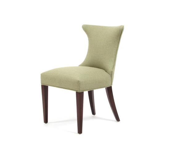 Athenia Chair