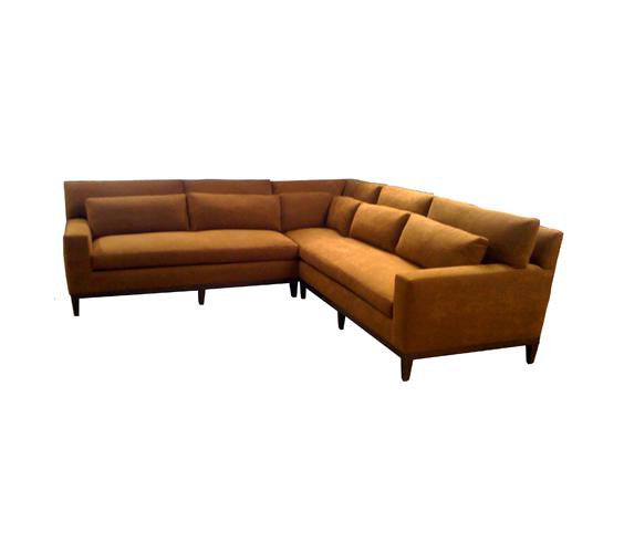 Kensomme Sectional Sofa