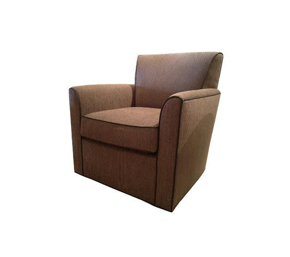 New Cameron Lounge Chair