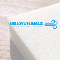 breathable-crib-mattress