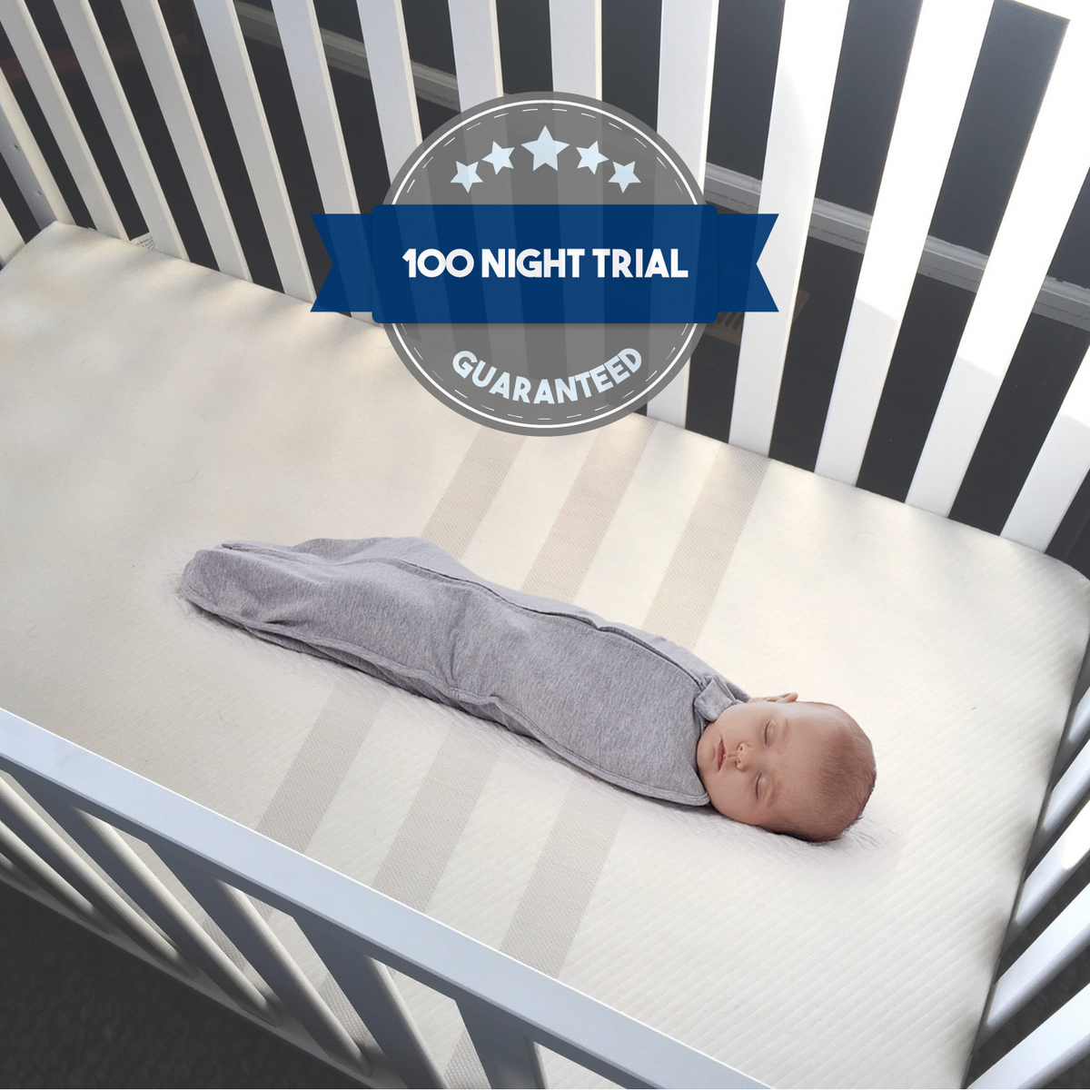 best-crib-mattress-for-infants