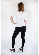 Load image into Gallery viewer, Ponte Legging