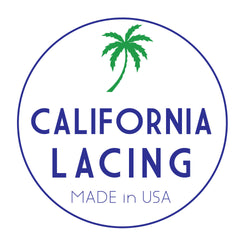 californialacing