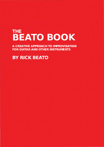 The Beato Book 2.0 - PDF
