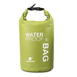5L Waterproof Bag