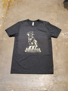 GOAT - Greatest of All Time Drew Brees tshirt (Unisex)