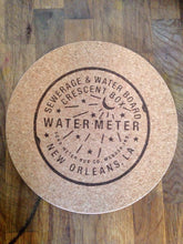 New Orleans Style Trivets