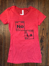 NOLA Elements Shirt