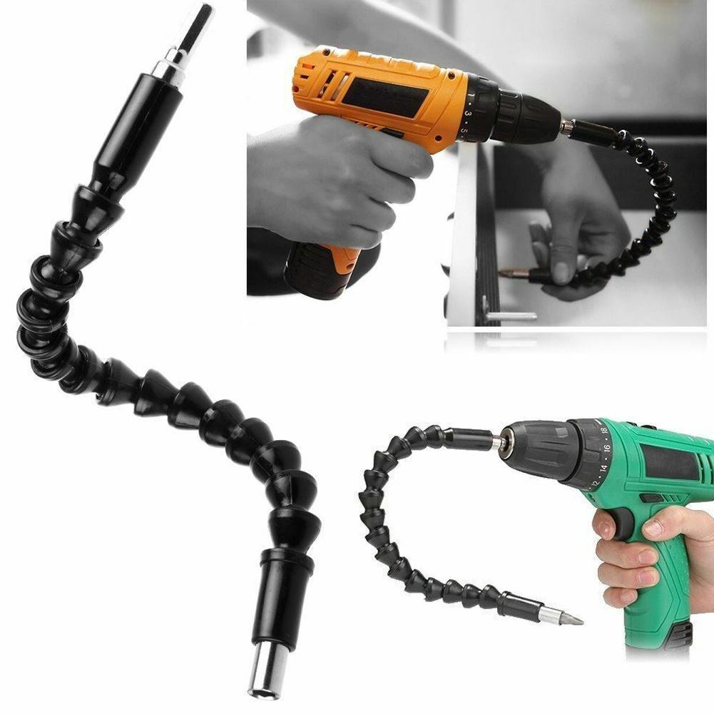 Flexible Screw & Drill Extension