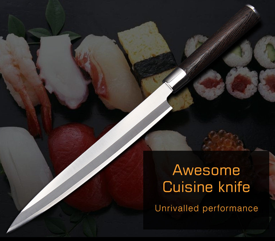Japanese Fillet Knife