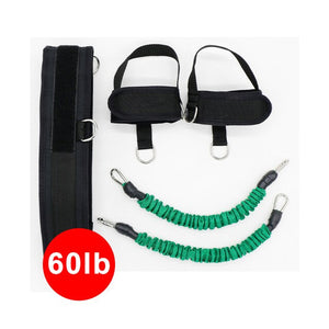 Jump & Run Trainer Belt