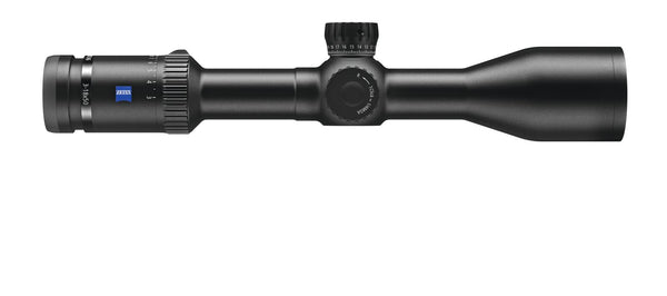 Zeiss Conquest V6 Rifle Scope