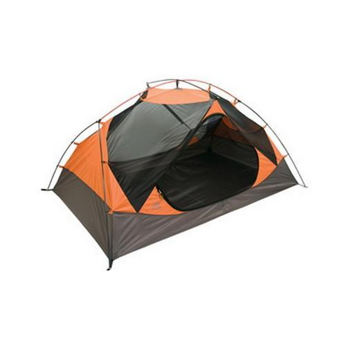 Shelter Alps Mountaineering Chaos 2 Dark Clay/Rust Tent