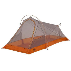 Shelter Big Agnes Bitter Springs UL 1 Person Tent