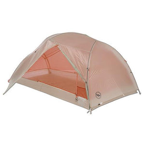 Shelter Big Agnes Copper Spur 2 Platinum Tent
