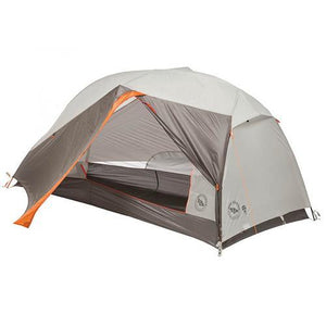 Shelter Big Agnes Copper Spur HV UL 1 Tent mtnGLO