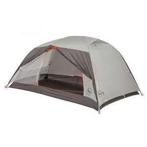 Shelter Big Agnes Copper Spur HV UL 2 Tent mtnGLO