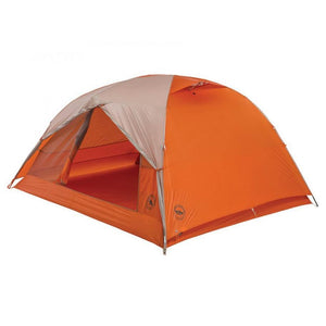 Shelter Big Agnes Copper Spur HV UL 3 Person Tent