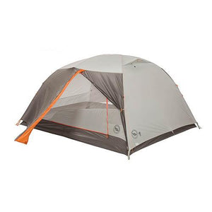 Shelter Big Agnes Copper Spur HV UL 3 Tent mtnGLO