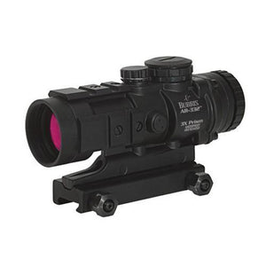 Tactical Scopes Burris AR Tactical Prism Sight AR-332 3X-32mm