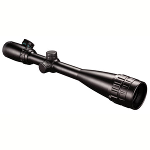 Rifle Scope Bushnell Scopes | Banner Scope 4-16x40mm Illuminated CF 500 Reticle