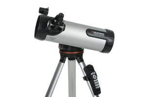 Telescope Celestron 114LCM Computerized Telescope