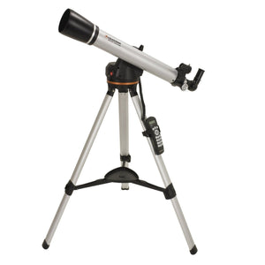 Telescope Celestron 60LCM Computerized Telescope