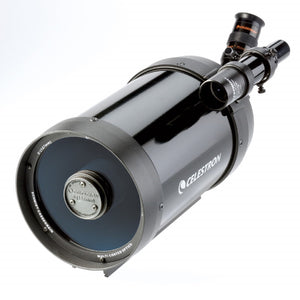 Spotting Scope Celestron C5 Spotter Scope