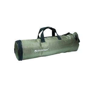 Accessories Celestron Deluxe Spotting Scope Case - 100mm Straight