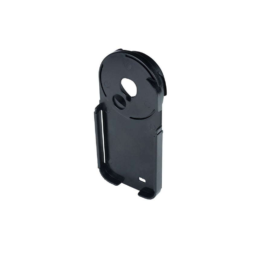 Accessories Celestron Smartphone Adapter Regal-to-Galaxy S4