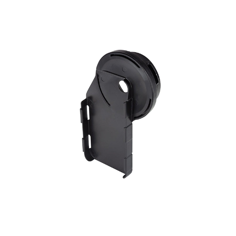 Accessories Celestron Smartphone Adapter Regal-to-iPhone 4/4S