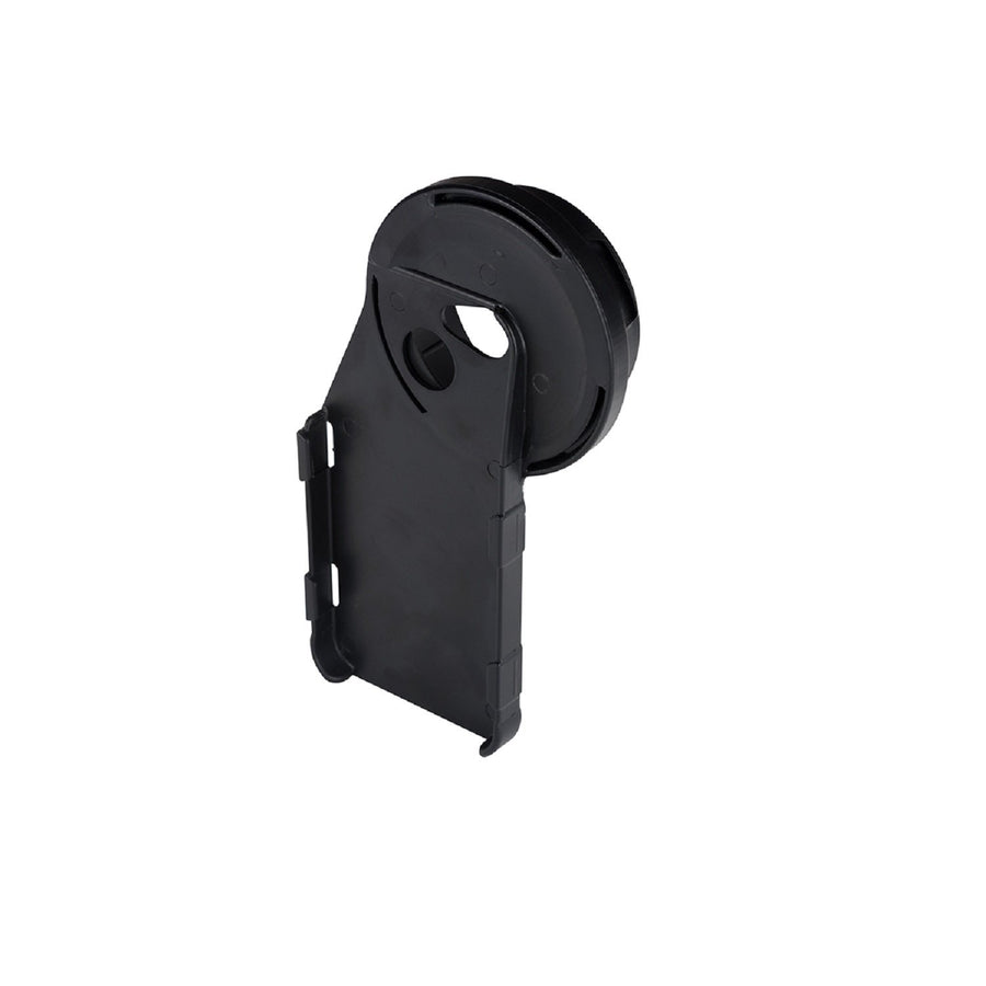 Accessories Celestron Smartphone Adapter Regal-to-iPhone 5/5S