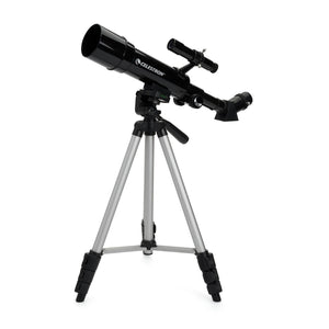Telescope Celestron Travel Scope 50 Telescope