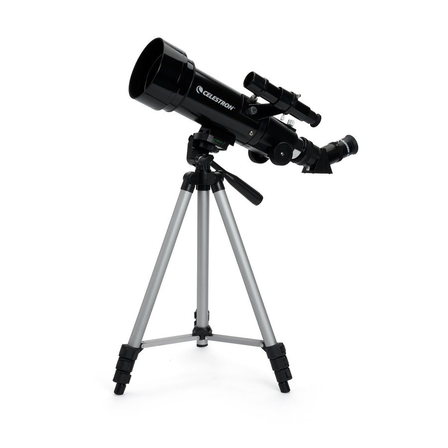 Telescope Celestron Travel Scope 70 Telescope