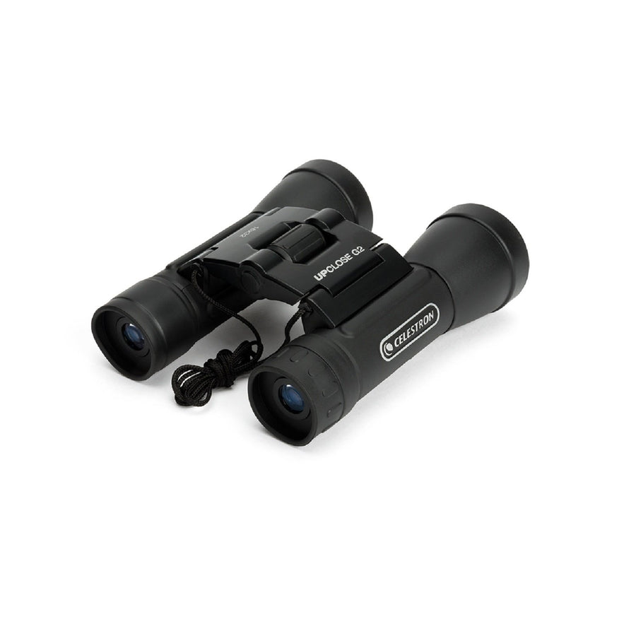 Binoculars Celestron Up-close G2 16x32 Roof Binoculars