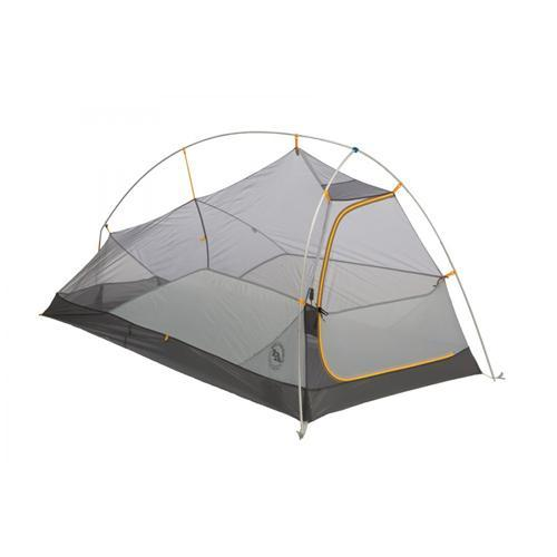 Shelter Fly Creek HV UL 1 Person Tent mtnGLO