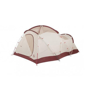 Shelter Flying Diamond 6 Person Tent