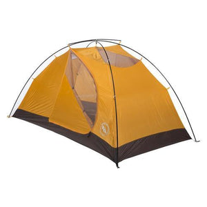 Shelter Foidel Canyon 2 Person TENT