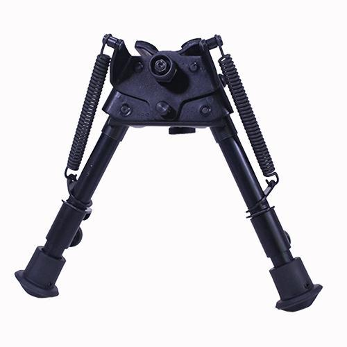 Accessories Harris Engineering Series S Bipod Model BR 6-9